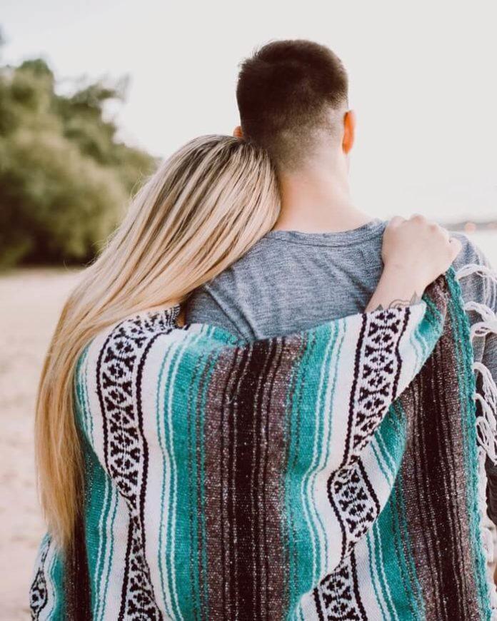 Oklahoma romantic getaways in OKC, Tulsa, etc.