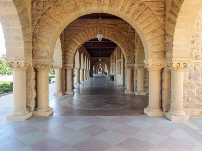 Where to stay In Palo Alto CA luxury resorts