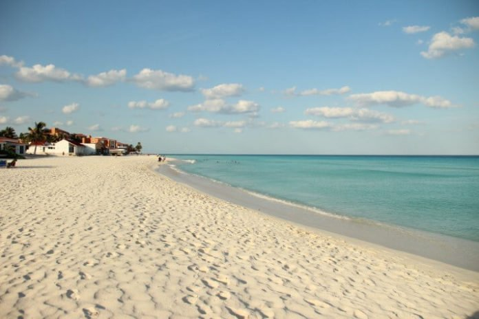 Save on Playa Del Carmen Hotels