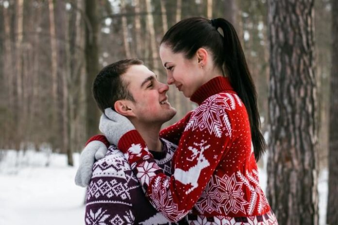 Cheap romantic trips in Connecticut, Vermont, New Hampshire, Maine, Massachusetts