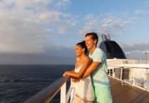 Save money on honeymoon cruises out of Florida see Bahamas Mexico Keys