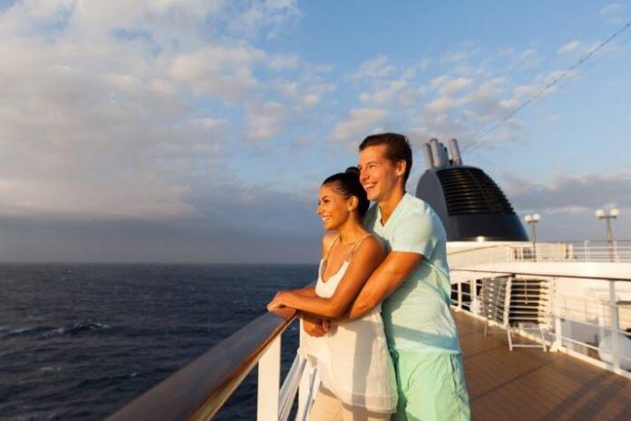 Save money on honeymoon cruises out of Florida see Bahamas Mexico Keys