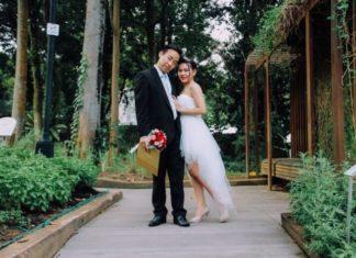 Best hotels in Singapore for honeymoons, anniversary, wedding, etc.