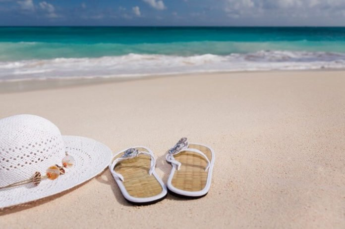 Special offers save you money at luxury all-inclusive Bahamas resort