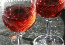 Phoenix Area rose wine festival $25 off