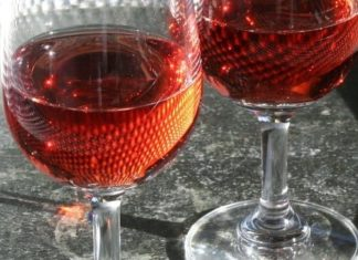 Phoenix Area rose wine festival $25 off