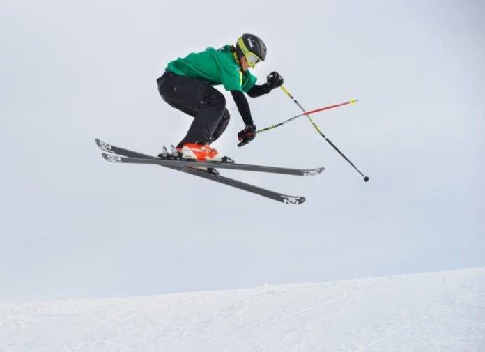 Discounted transportation from San Francisco to Boreal Mountain & ski rentals