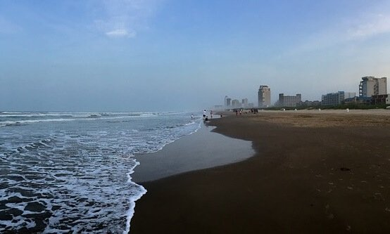 South Padre Island hotels under $100/night