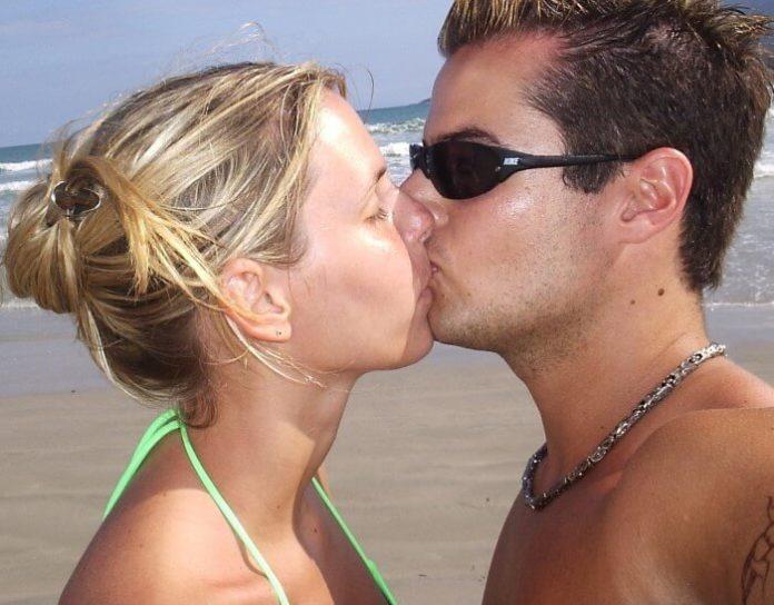 Most romantic getaways in Tampa Florida