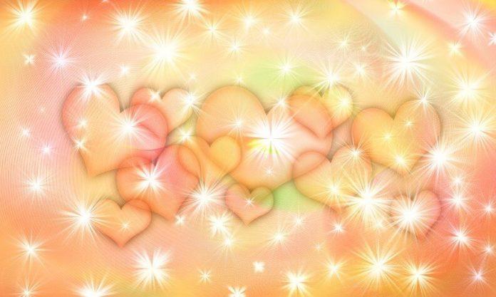 Save on Barry Manilow Las Vegas on Valentine's Day