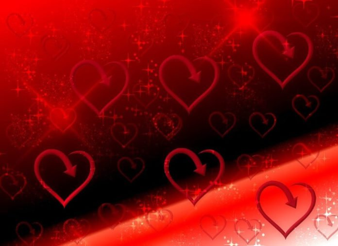 Discounted ticket for Valentine's Day Concert in Dallas area