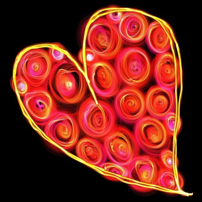 Discount price for Valentine's Day Improv Show in San Francisco California