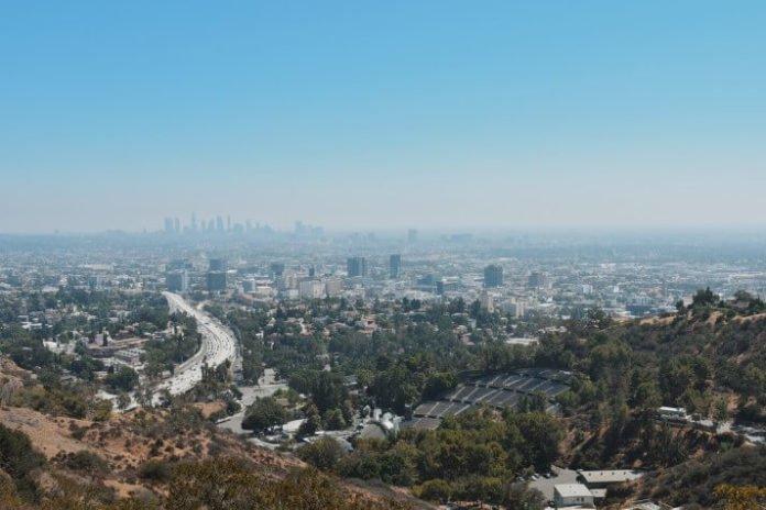 Win a Trip to the Ellen Show in Los Angeles California