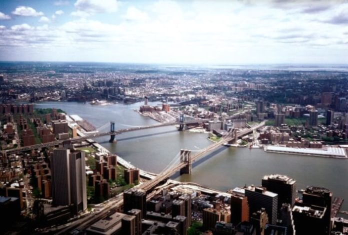 Enter Williams Sonoma - Trisha Yearwood Rainbow Rom Sweepstakes for free NYC trip