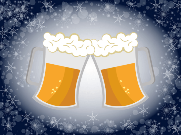 Save money on beer festival in Denver enjoy craft beer from breweries like Guinness, Iron Station, Pike's Peak, etc.