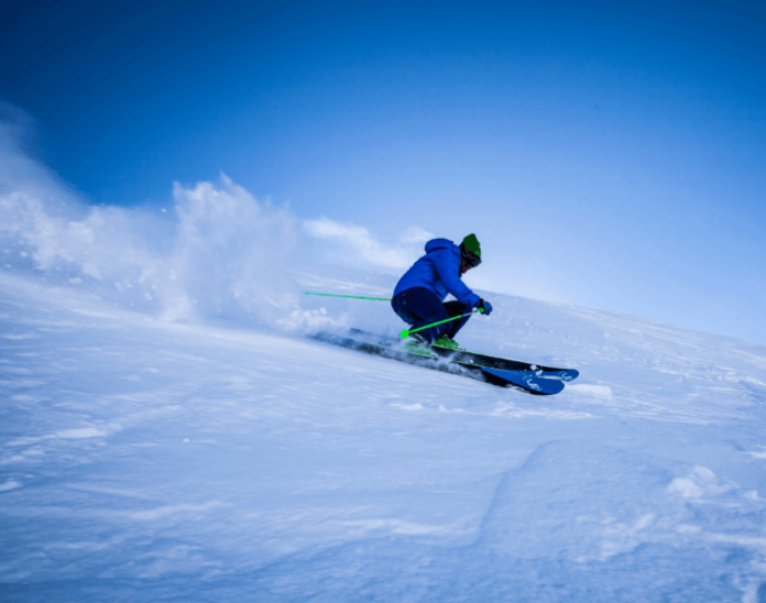 Where to stay for skiing & snowboarding in Michigan