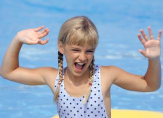 Phoenix area water park Big Surf sale discount tickets