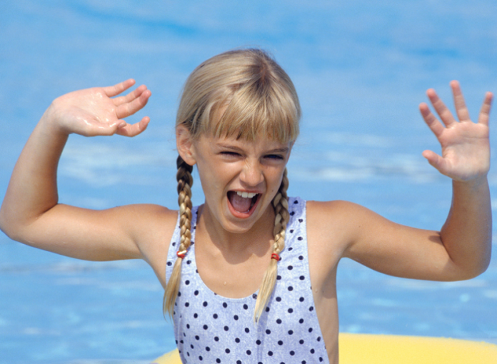 Phoenix area water park Big Surf sale discount tickets