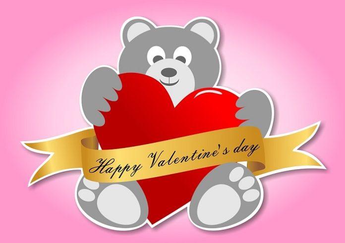 Great Valentine's Day activities in Cincy: romantic restaurants, ice skating, ferris wheel, wine tasting, etc.