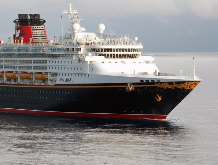 Disney cruise deals out of New York City