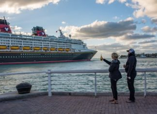 How to save money on Disney cruises from Port Canaveral & Miami Florida
