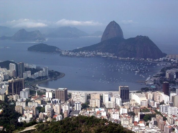 How to save on an award winning luxury resort in Rio De Janeiro Brazil
