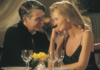Indianapolis romantic restaurants for Valentine's, date nights