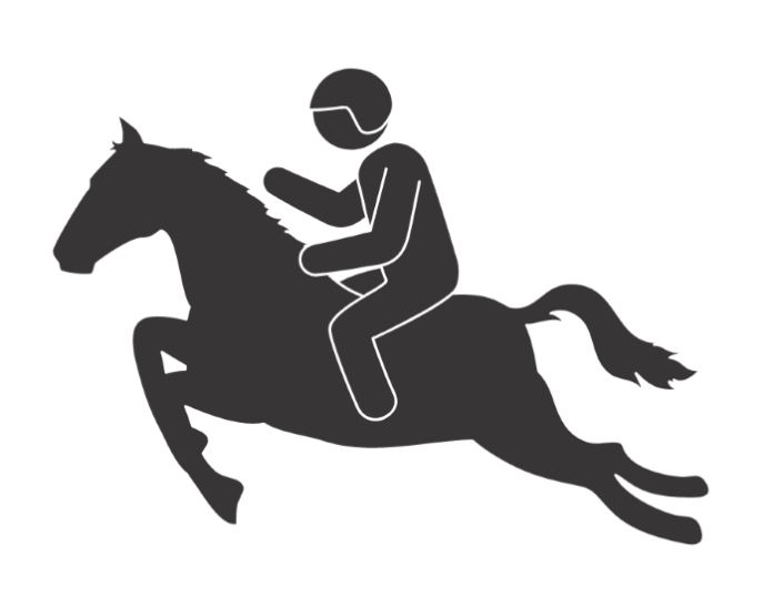 Enter Angry Orchard - 2019 Kentucky Derby Sweepstakes for free trip