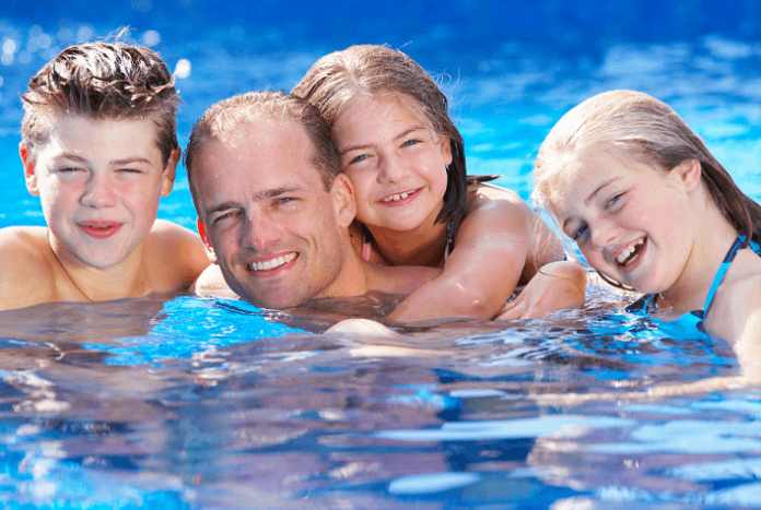 Best hotels in New England with a waterpark