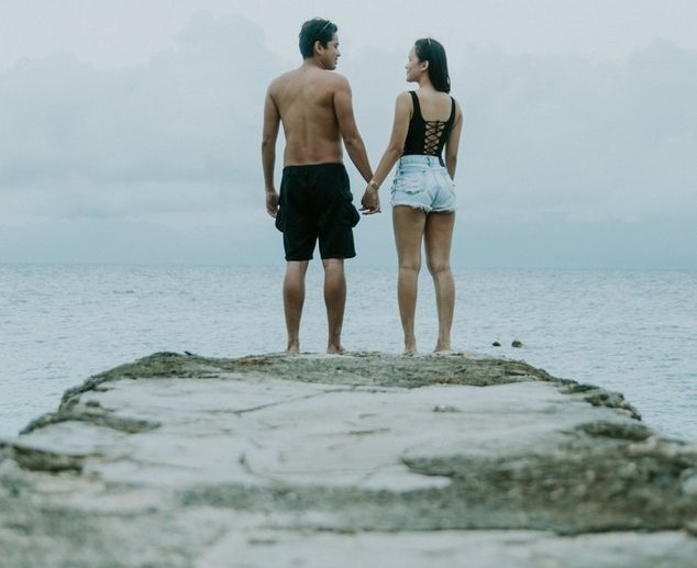Most romantic getaways in the Philippines