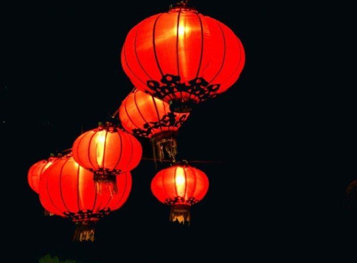 Save on Lantern Street Festival at Old Sacramento Historic District