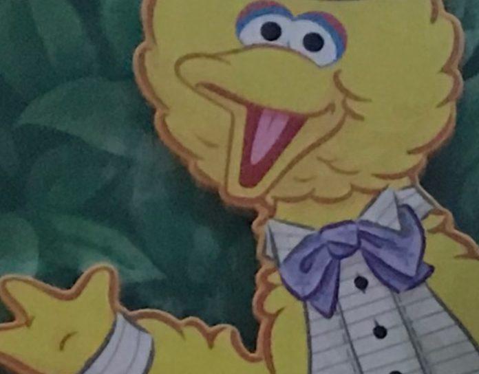 Discounted season passes for Sesame Park in Pennsylvania