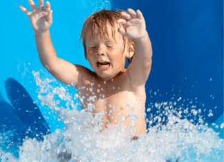 Discounted nightly rate for King's Pointe Resort & Water Park in Iowa near Sioux Falls