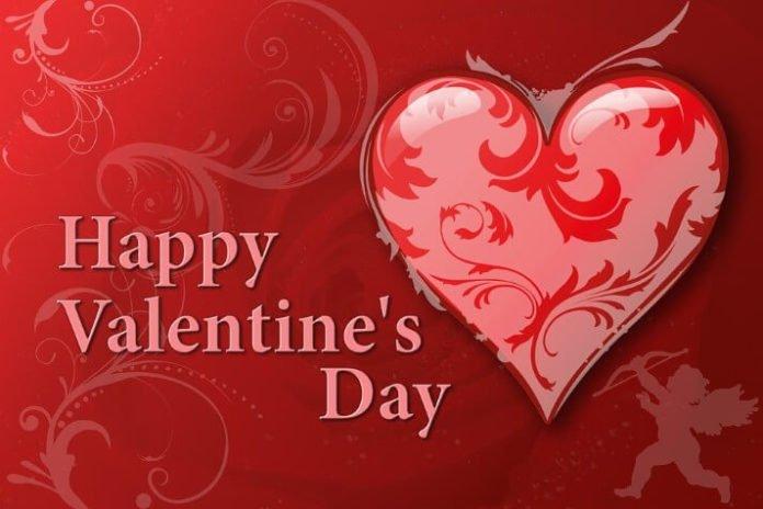 Minneapolis Valentine's Day: best shows & romantic excursions