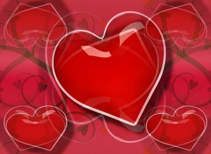 Atlanta Valentine's Day events for couples & singles