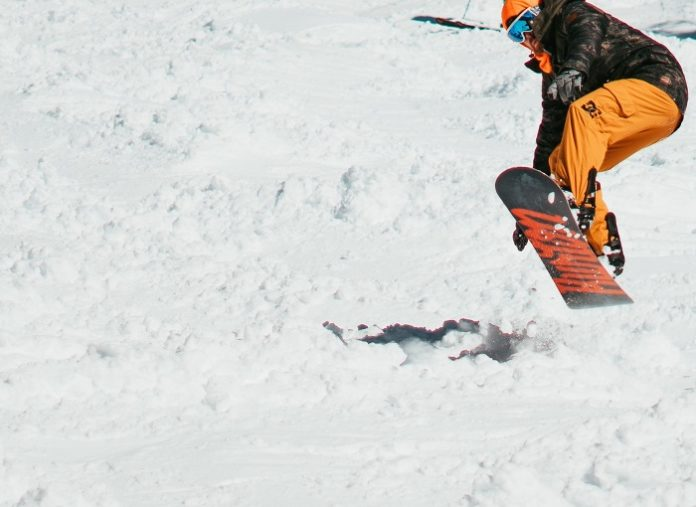 Great hotels for New Hampshire ski vacation