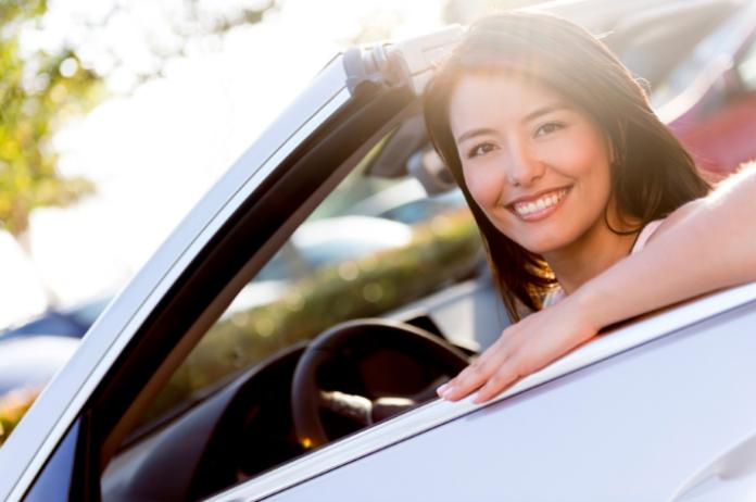 Car rental coupon code discount prices