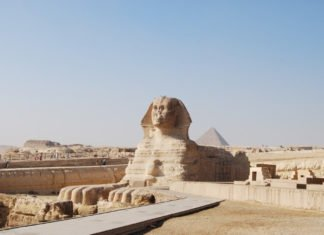 Discounted prices for Egypt tours save money on travel