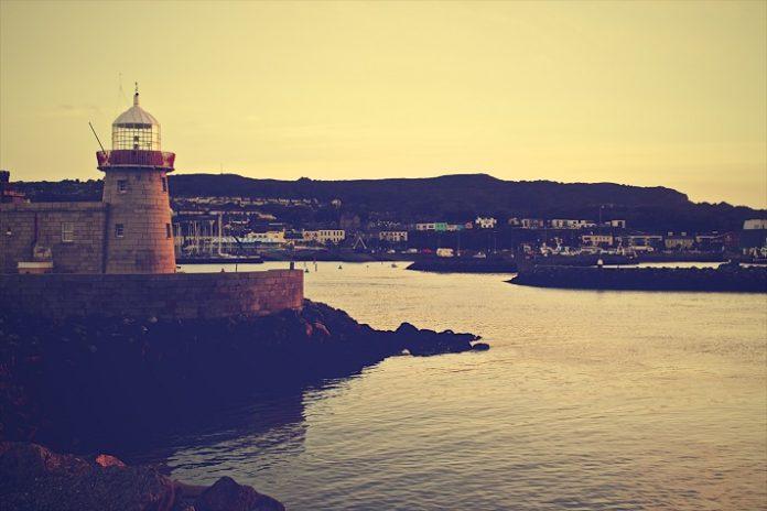 Save on cruises from NYC ports include Dublin, Paris, London, Nassau, San Juan, Halifax