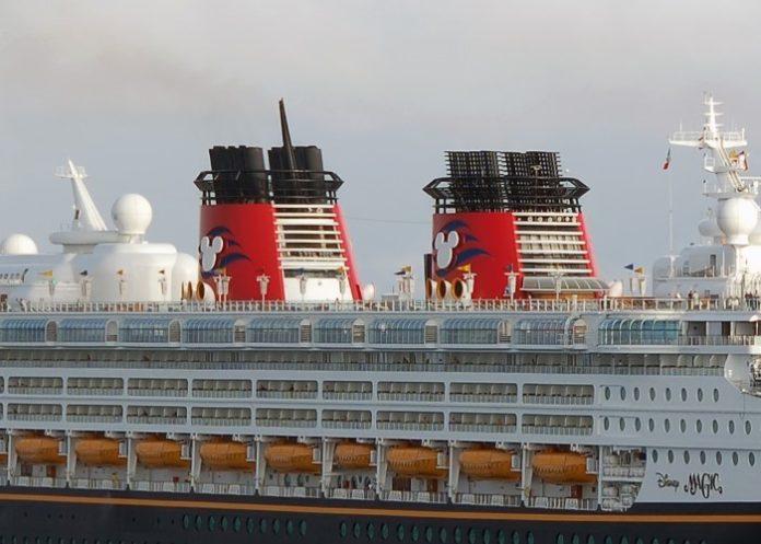 Discounted Disney Magic cruises from Barcelona Spain