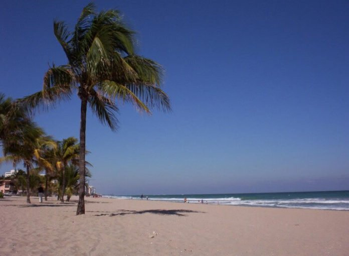 Ft Lauderdale FL hotel sale discounted nightly rates
