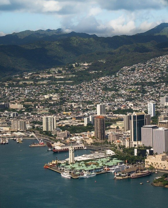 Discounted prices, onboard credit for Hawaii cruises out of Vancouver BC