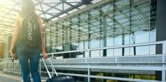 Save 11% on transportation from the airport with taxis, minibus, shuttle, etc.