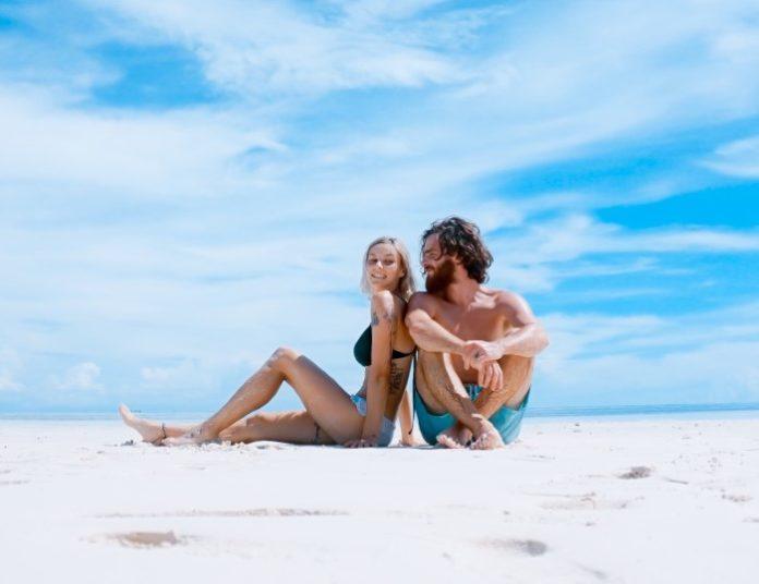 Why should Book a Le Blanc Spa Resort Los Cabos Romantic Getaway