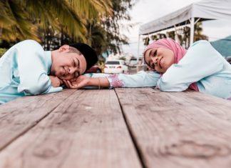 Top 20 Malaysian romantic resorts & hotels