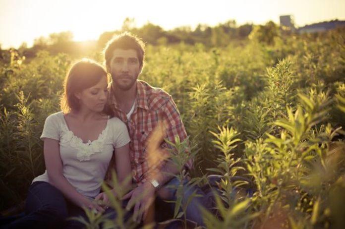 Best romantic hotels in Ontario Canada