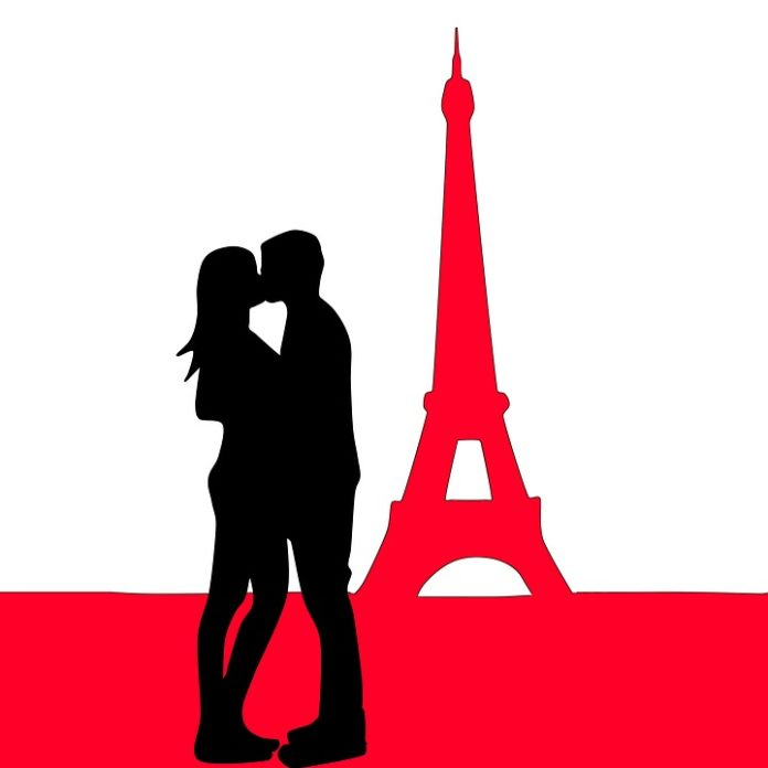 Enter Premiere Networks - Rendezvous Romantic Paris Getaway Sweepstakes for free trip
