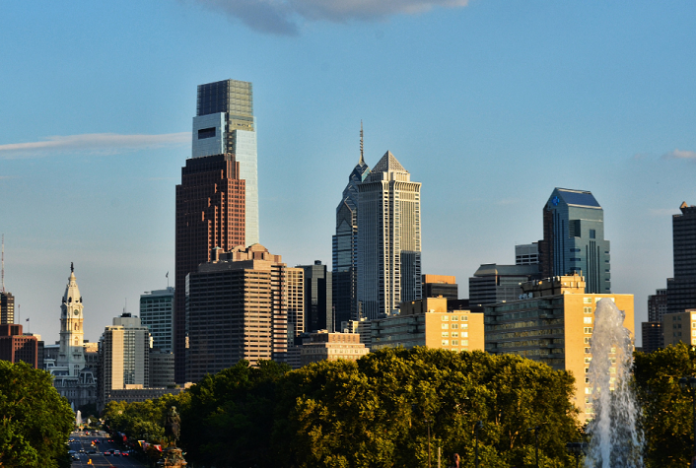 Save with Winter Sale on Philadelphia Hotels
