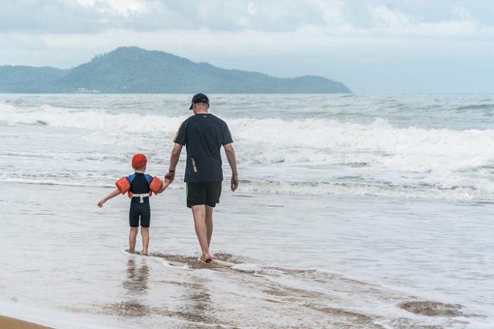 Family travel tips best Phuket hotels