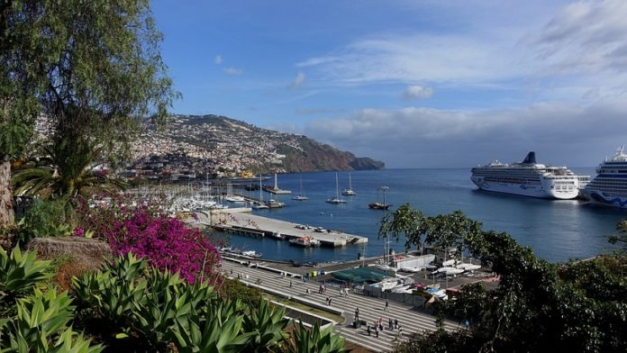 Save on cruises from Rio de Janeiro ports include Funchal, Rome, Marseille, Lisbon, Copenhagen, Buenos Aires, etc.
